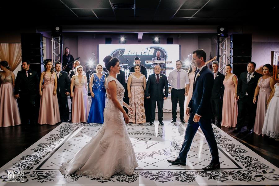 rafaela-anderson-0071 Casamento Rafaela e Anderson - Clube 7 - Palhoça