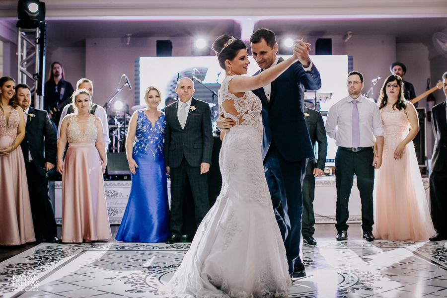 rafaela-anderson-0072 Casamento Rafaela e Anderson - Clube 7 - Palhoça