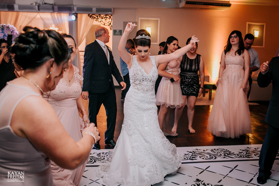 rafaela-anderson-0076 Casamento Rafaela e Anderson - Clube 7 - Palhoça