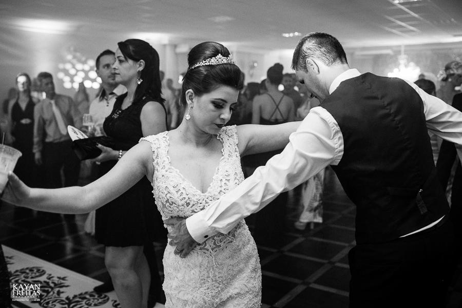 rafaela-anderson-0086 Casamento Rafaela e Anderson - Clube 7 - Palhoça