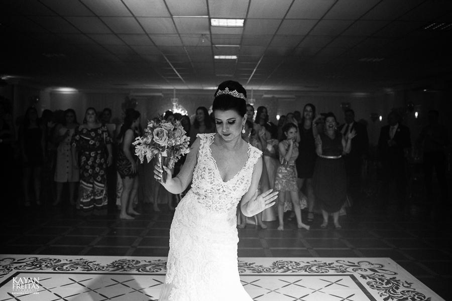 rafaela-anderson-0088 Casamento Rafaela e Anderson - Clube 7 - Palhoça