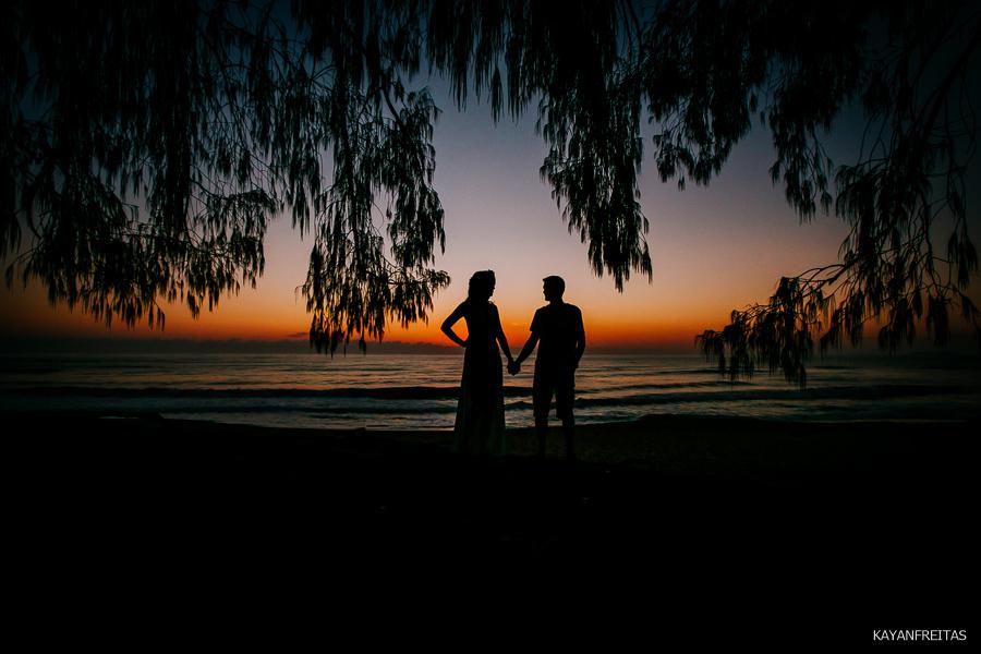 bruna-ruan-precasamento-0001 Sessão Pré Casamento Bruna e Ruann - Florianópolis