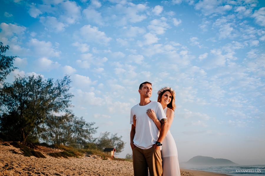 bruna-ruan-precasamento-0009 Sessão Pré Casamento Bruna e Ruann - Florianópolis
