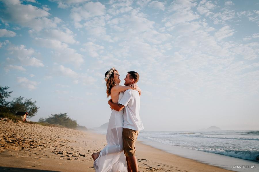 bruna-ruan-precasamento-0013 Sessão Pré Casamento Bruna e Ruann - Florianópolis