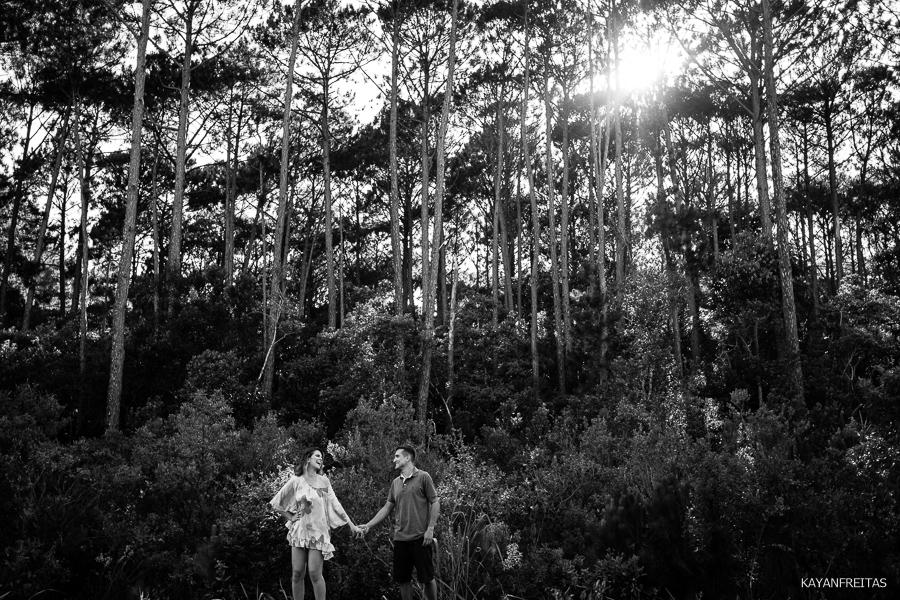 bruna-ruan-precasamento-0025 Sessão Pré Casamento Bruna e Ruann - Florianópolis