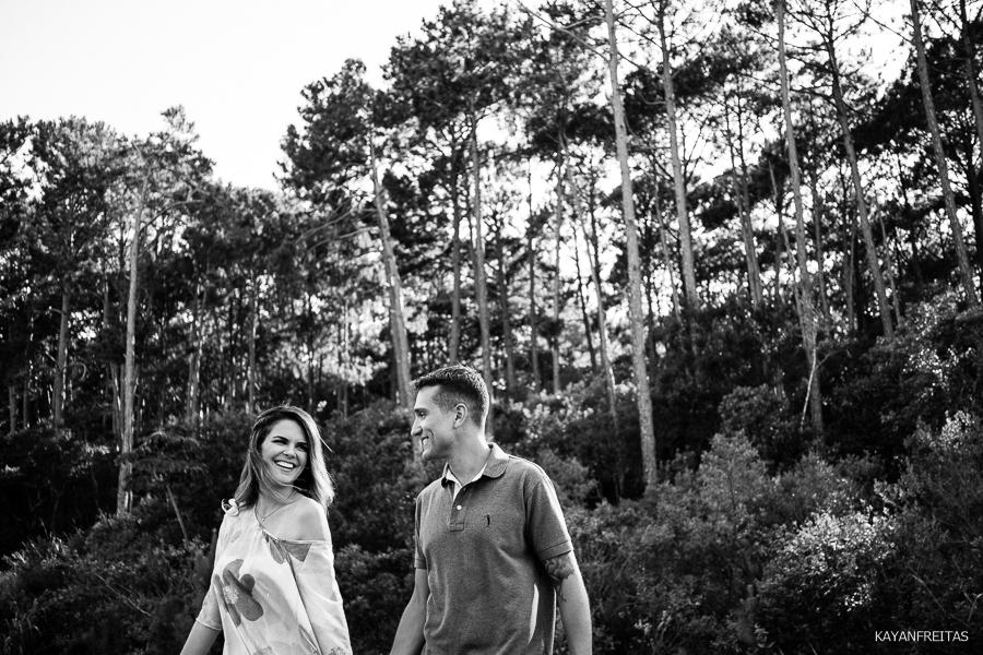 bruna-ruan-precasamento-0026 Sessão Pré Casamento Bruna e Ruann - Florianópolis