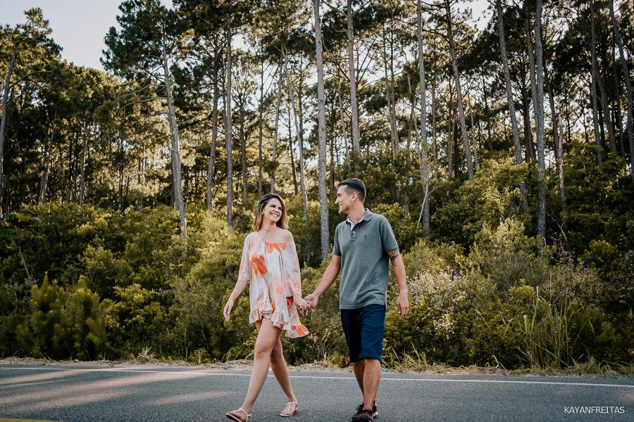 bruna-ruan-precasamento-0028 Sessão Pré Casamento Bruna e Ruann - Florianópolis