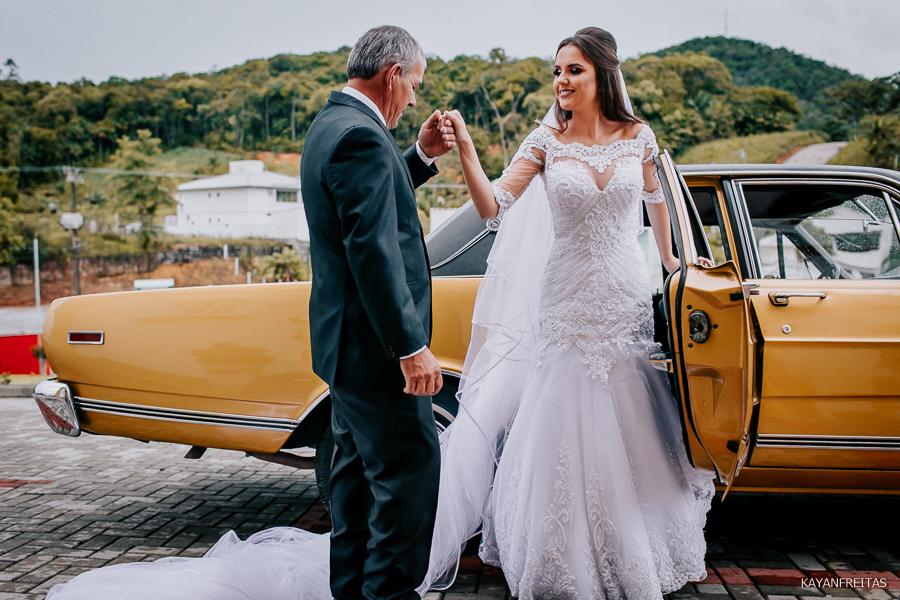 caasmento-aline-marcelo-0042-1 Casamento Aline e Marcelo - Cervejaria Jester