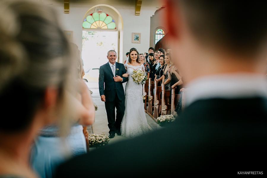 caasmento-aline-marcelo-0044-1 Casamento Aline e Marcelo - Cervejaria Jester