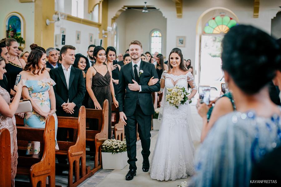 caasmento-aline-marcelo-0045-1 Casamento Aline e Marcelo - Cervejaria Jester