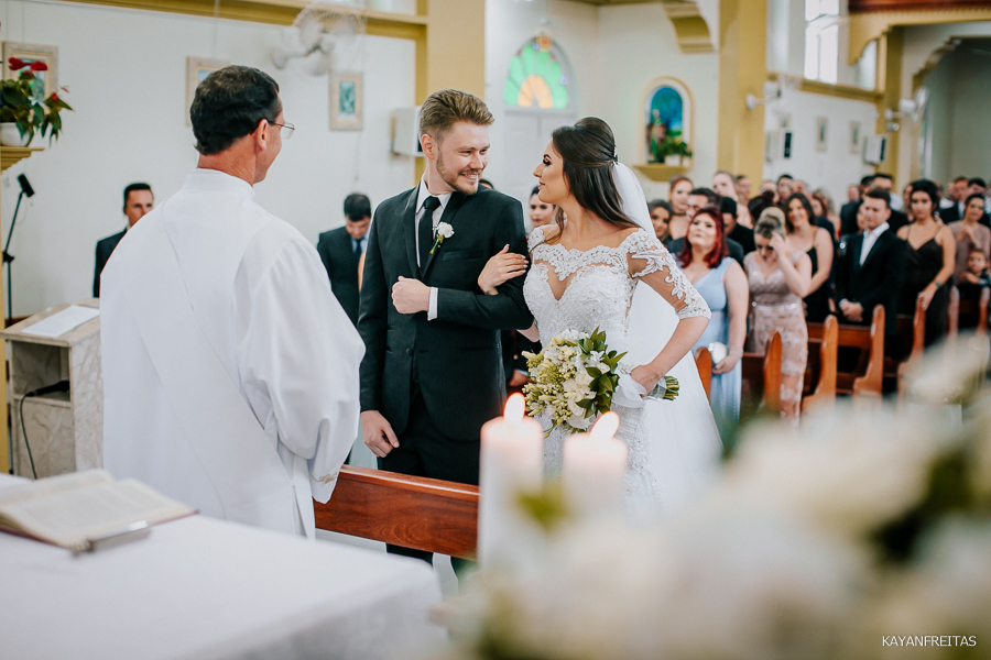 caasmento-aline-marcelo-0048-1 Casamento Aline e Marcelo - Cervejaria Jester