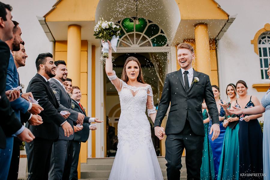 caasmento-aline-marcelo-0076 Casamento Aline e Marcelo - Cervejaria Jester