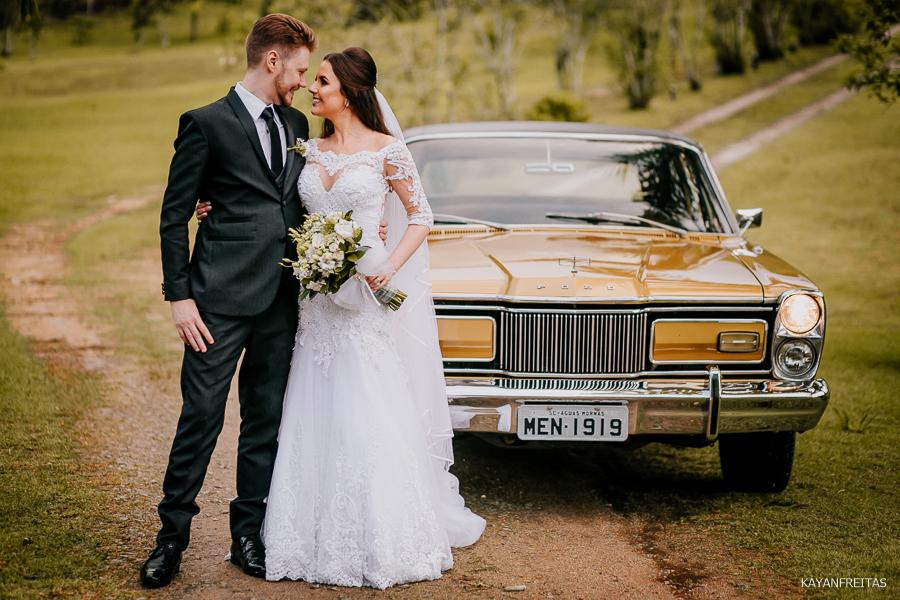 caasmento-aline-marcelo-0085 Casamento Aline e Marcelo - Cervejaria Jester