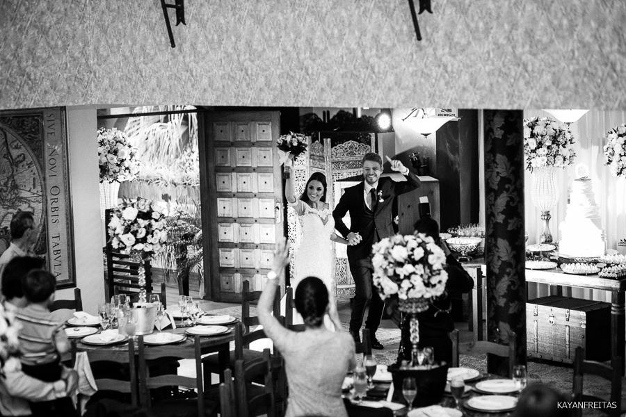 caasmento-aline-marcelo-0087 Casamento Aline e Marcelo - Cervejaria Jester