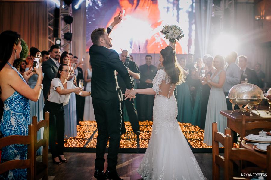 caasmento-aline-marcelo-0088 Casamento Aline e Marcelo - Cervejaria Jester