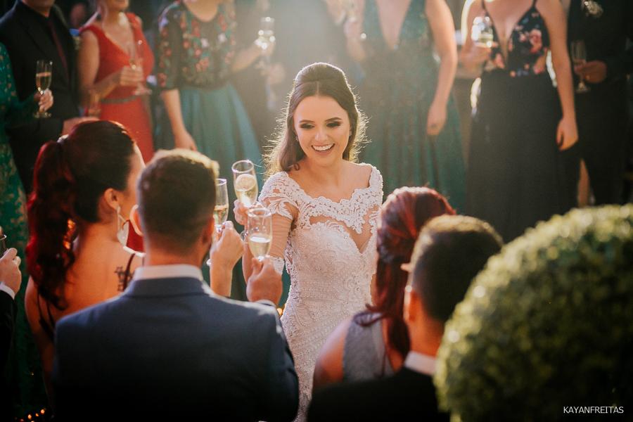 caasmento-aline-marcelo-0089 Casamento Aline e Marcelo - Cervejaria Jester
