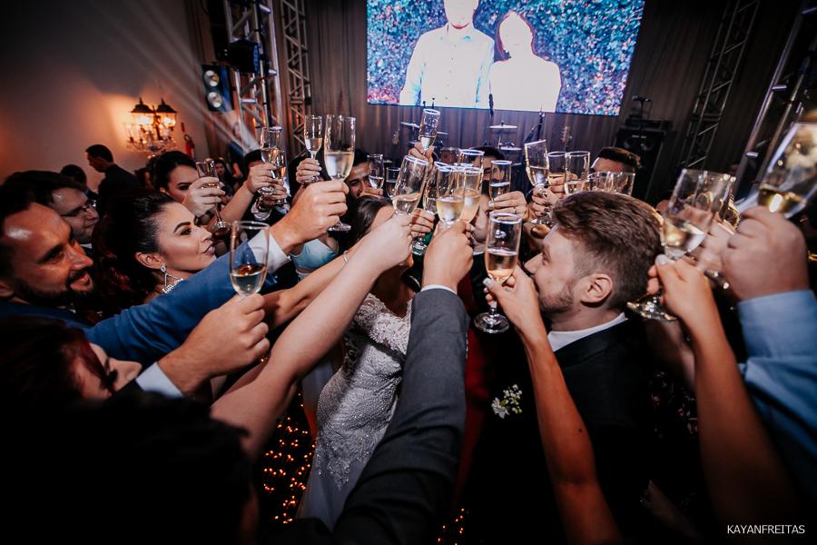 caasmento-aline-marcelo-0092 Casamento Aline e Marcelo - Cervejaria Jester