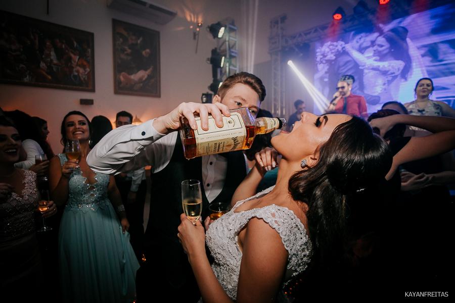 caasmento-aline-marcelo-0102 Casamento Aline e Marcelo - Cervejaria Jester