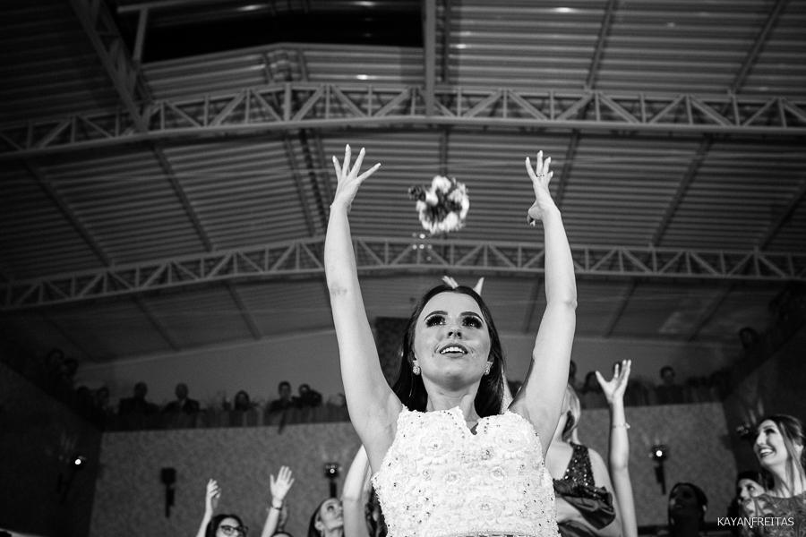 caasmento-aline-marcelo-0107 Casamento Aline e Marcelo - Cervejaria Jester