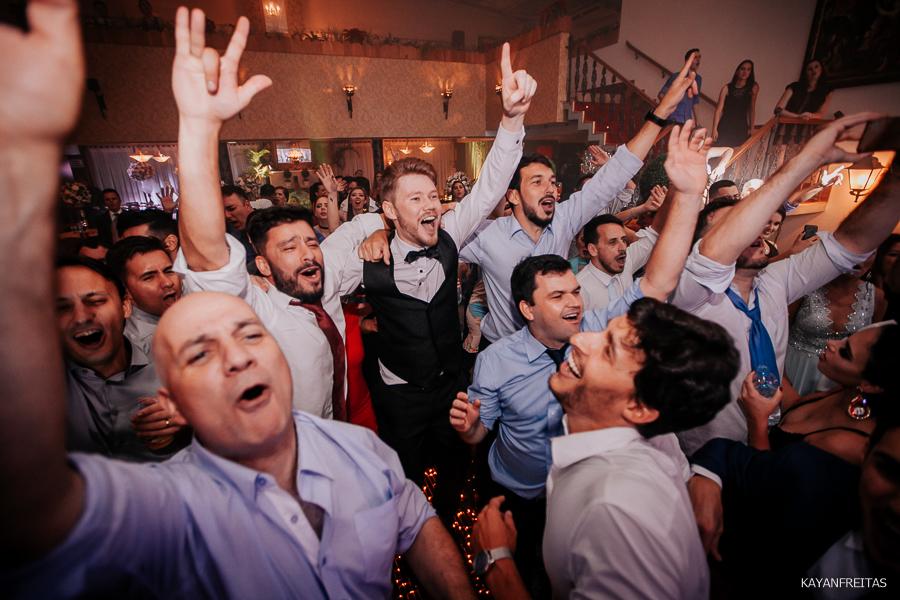 caasmento-aline-marcelo-0125 Casamento Aline e Marcelo - Cervejaria Jester