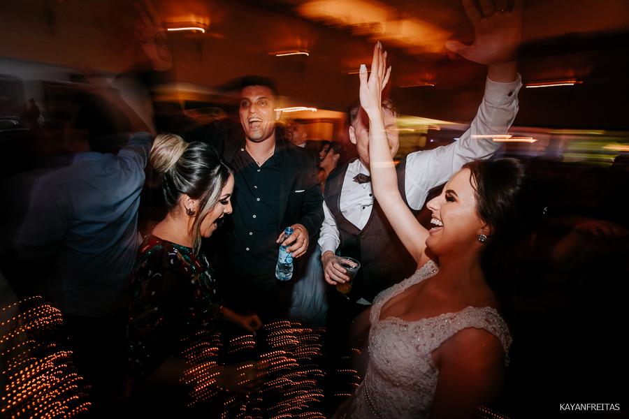 caasmento-aline-marcelo-0129 Casamento Aline e Marcelo - Cervejaria Jester