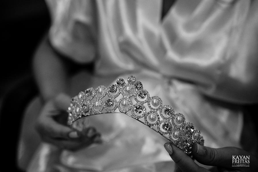 fotografo-casamento-cancun-0001 Casamento em Cancún - Patricia e Leonardo - Dreams Riviera Maya