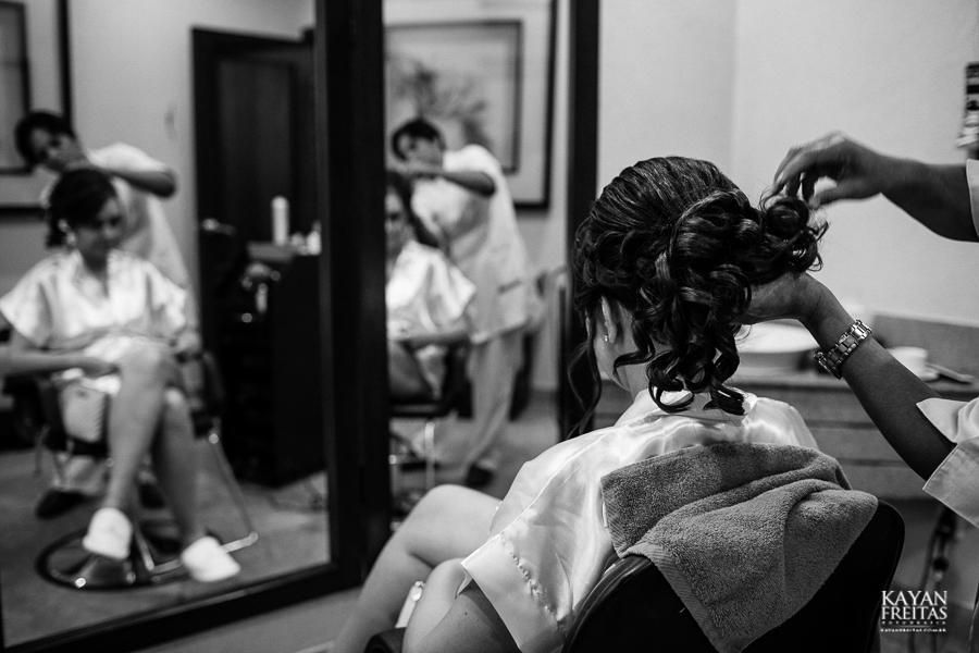 fotografo-casamento-cancun-0002 Casamento em Cancún - Patricia e Leonardo - Dreams Riviera Maya