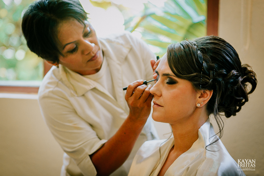 fotografo-casamento-cancun-0005 Casamento em Cancún - Patricia e Leonardo - Dreams Riviera Maya