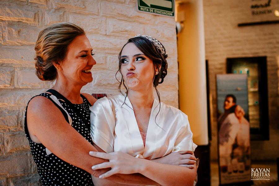 fotografo-casamento-cancun-0007 Casamento em Cancún - Patricia e Leonardo - Dreams Riviera Maya