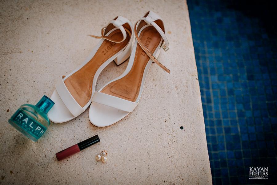 fotografo-casamento-cancun-0008 Casamento em Cancún - Patricia e Leonardo - Dreams Riviera Maya