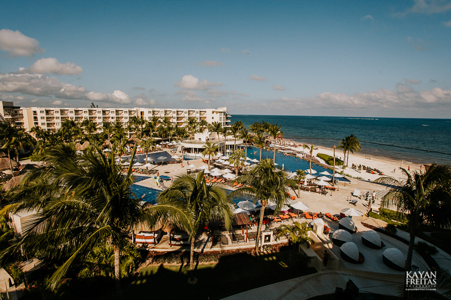 fotografo-casamento-cancun-0009 Casamento em Cancún - Patricia e Leonardo - Dreams Riviera Maya