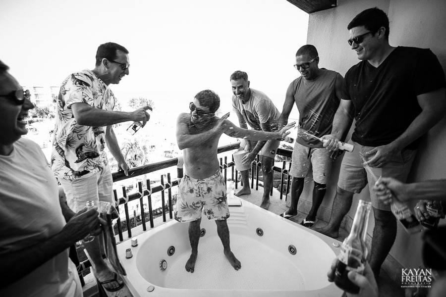 fotografo-casamento-cancun-0012 Casamento em Cancún - Patricia e Leonardo - Dreams Riviera Maya