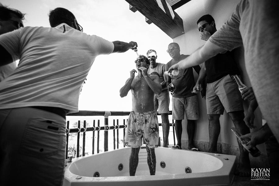 fotografo-casamento-cancun-0014 Casamento em Cancún - Patricia e Leonardo - Dreams Riviera Maya