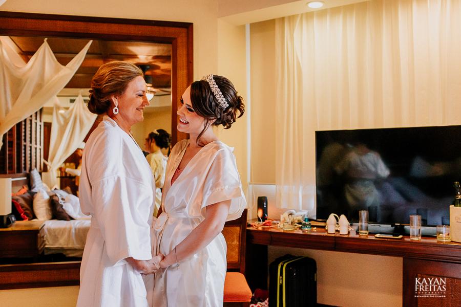 fotografo-casamento-cancun-0016 Casamento em Cancún - Patricia e Leonardo - Dreams Riviera Maya
