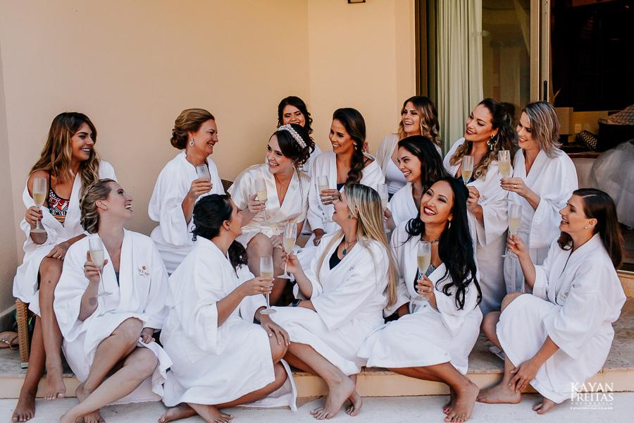fotografo-casamento-cancun-0018 Casamento em Cancún - Patricia e Leonardo - Dreams Riviera Maya