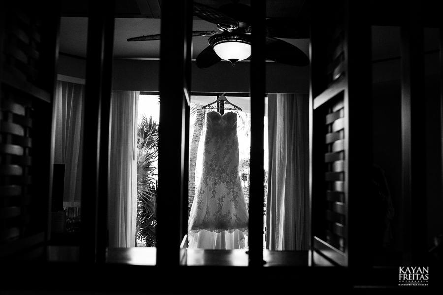 fotografo-casamento-cancun-0024 Casamento em Cancún - Patricia e Leonardo - Dreams Riviera Maya