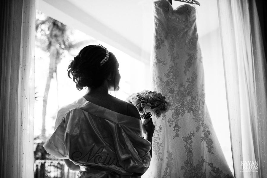 fotografo-casamento-cancun-0027 Casamento em Cancún - Patricia e Leonardo - Dreams Riviera Maya