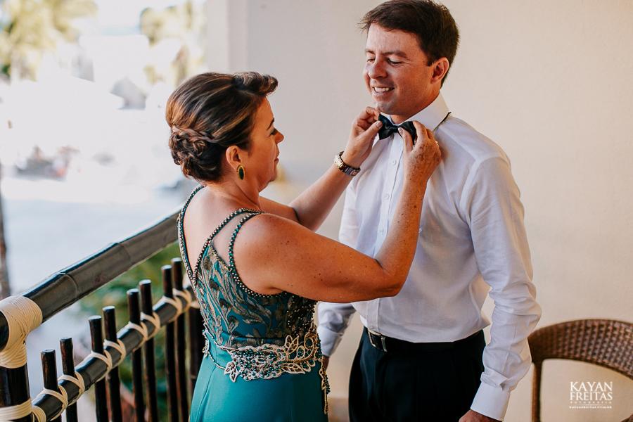 fotografo-casamento-cancun-0028 Casamento em Cancún - Patricia e Leonardo - Dreams Riviera Maya