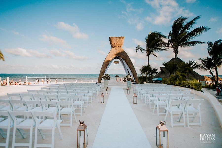 fotografo-casamento-cancun-0032 Casamento em Cancún - Patricia e Leonardo - Dreams Riviera Maya