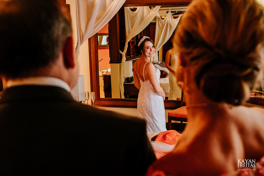 fotografo-casamento-cancun-0035 Casamento em Cancún - Patricia e Leonardo - Dreams Riviera Maya