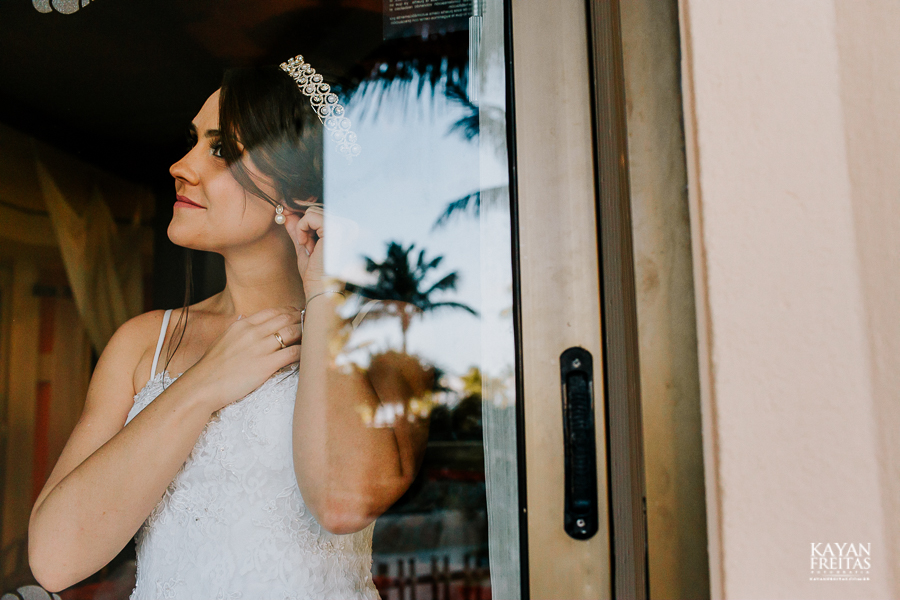 fotografo-casamento-cancun-0036 Casamento em Cancún - Patricia e Leonardo - Dreams Riviera Maya