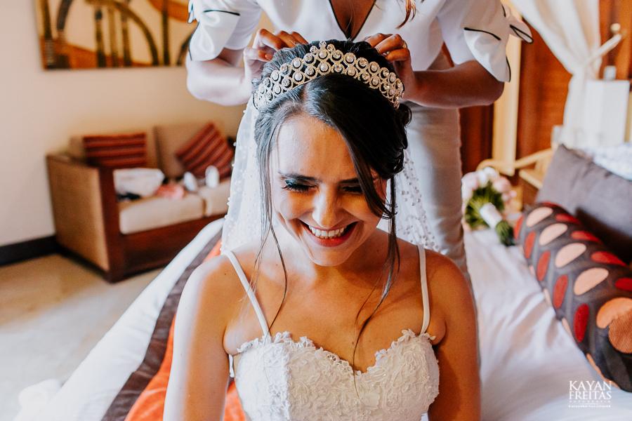 fotografo-casamento-cancun-0037 Casamento em Cancún - Patricia e Leonardo - Dreams Riviera Maya