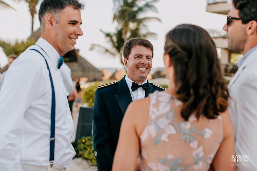 fotografo-casamento-cancun-0038 Casamento em Cancún - Patricia e Leonardo - Dreams Riviera Maya