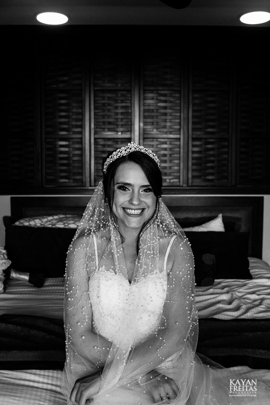 fotografo-casamento-cancun-0039 Casamento em Cancún - Patricia e Leonardo - Dreams Riviera Maya