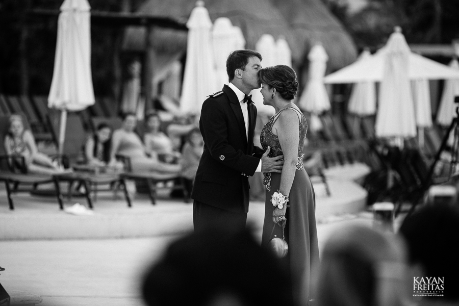 fotografo-casamento-cancun-0040 Casamento em Cancún - Patricia e Leonardo - Dreams Riviera Maya