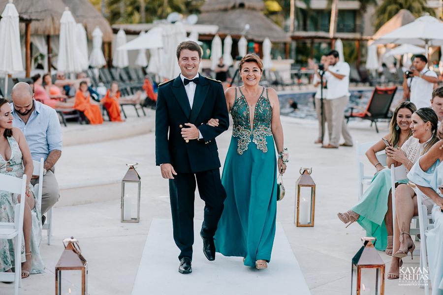 fotografo-casamento-cancun-0041 Casamento em Cancún - Patricia e Leonardo - Dreams Riviera Maya
