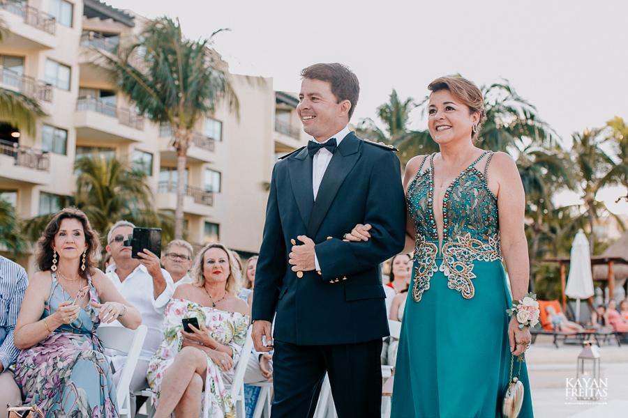 fotografo-casamento-cancun-0043 Casamento em Cancún - Patricia e Leonardo - Dreams Riviera Maya