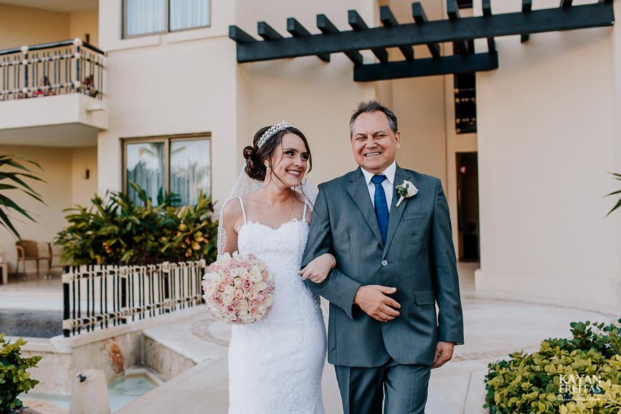 fotografo-casamento-cancun-0044 Casamento em Cancún - Patricia e Leonardo - Dreams Riviera Maya