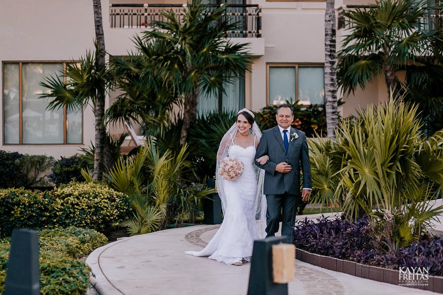 fotografo-casamento-cancun-0045 Casamento em Cancún - Patricia e Leonardo - Dreams Riviera Maya