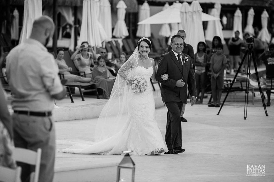 fotografo-casamento-cancun-0046 Casamento em Cancún - Patricia e Leonardo - Dreams Riviera Maya